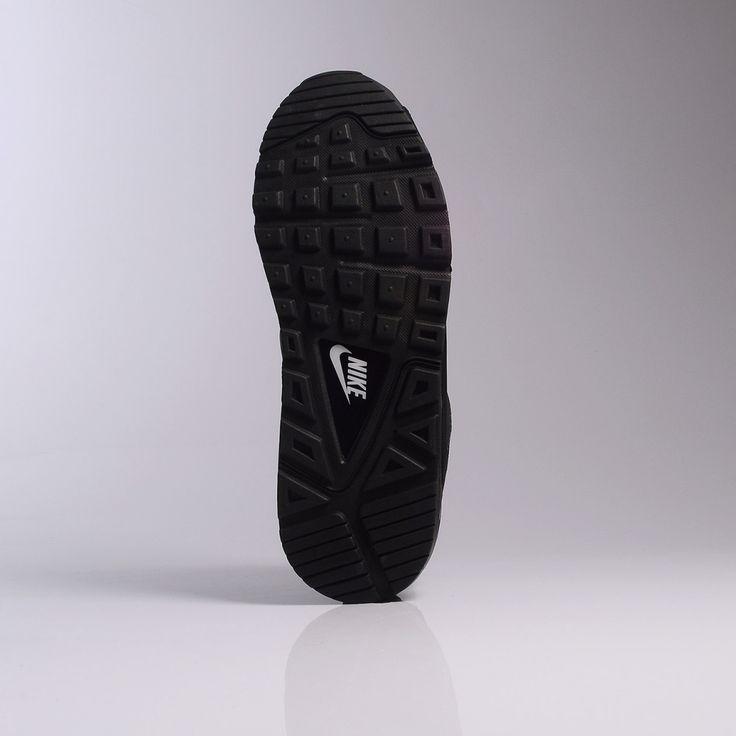 venta de zapatillas, botines, camisetas de futbol, ropa deportiva, articulos deportivos. Nike, Adidas, Puma, Reebok, Converse y las mejores marcas.