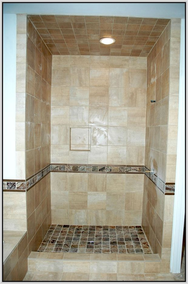 Tiling Bathroom Floor Or Walls First 39 best tile work images on pinterest | stand up showers, tile