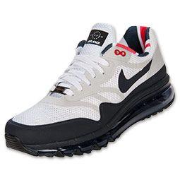 Men's Nike Air Max+ 2013 London