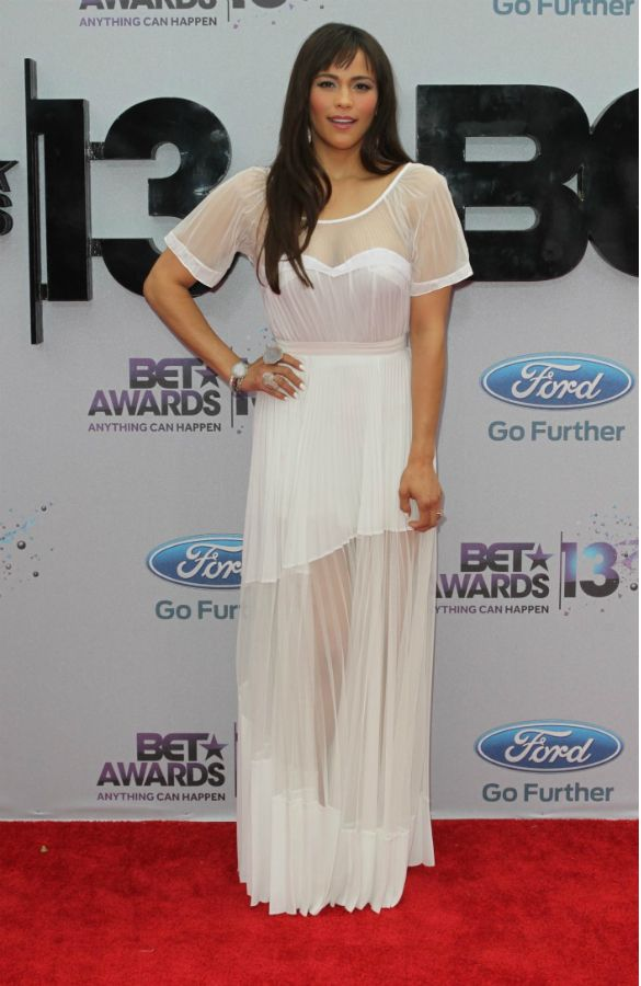 17 Best Images About Bet Awards 2013 On Pinterest Amber