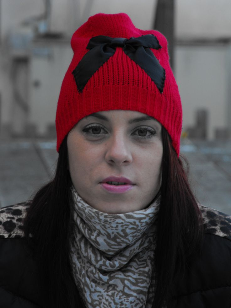 http://www.zaful.com/bowknot-applique-hat-p_2814.html?lkid=345