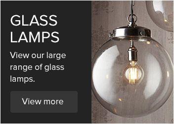 Emac & Lawton Lighting | Australia's Leading Online Lighting Shop
