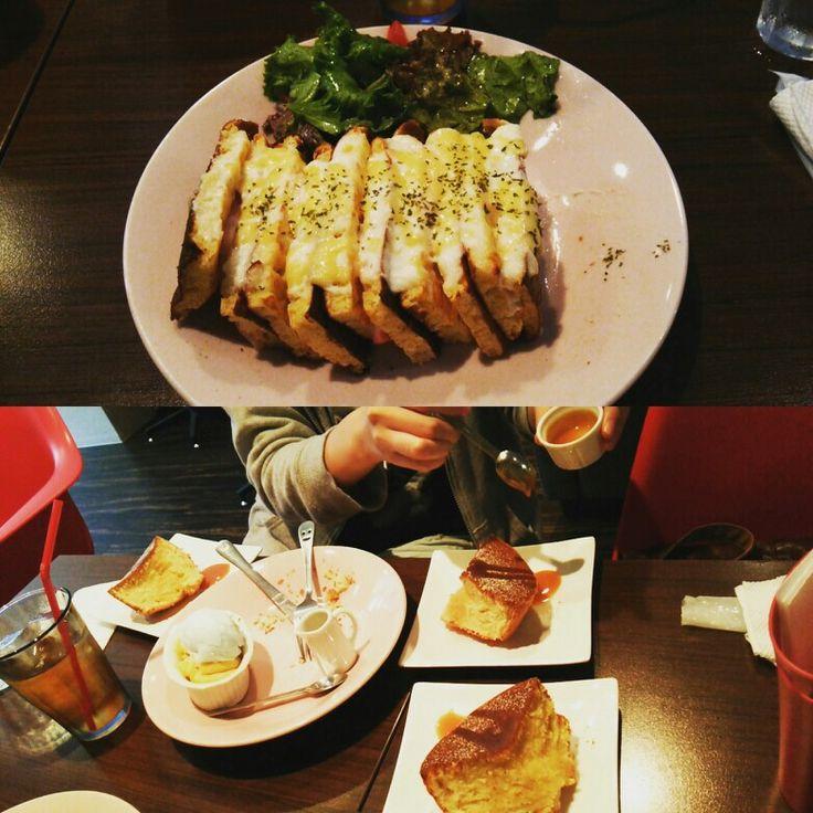 Cafe Studio @Shizuoka in 静岡市, 静岡県