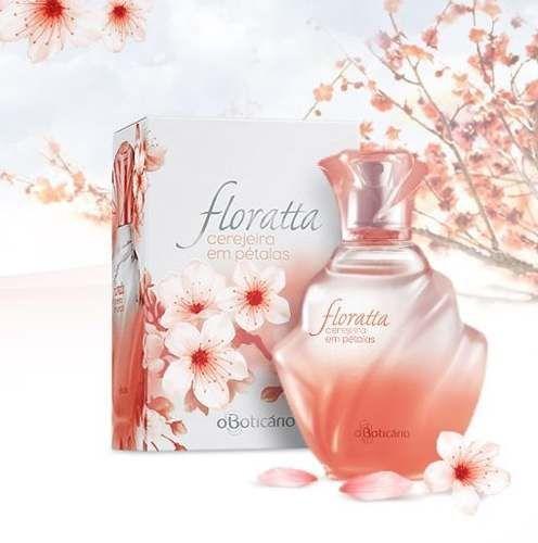 A feminilidade de notas frutais de maçã e lichia envolvidas com um floral marcante em contraste com as notas de fava de tonka e vanilla.