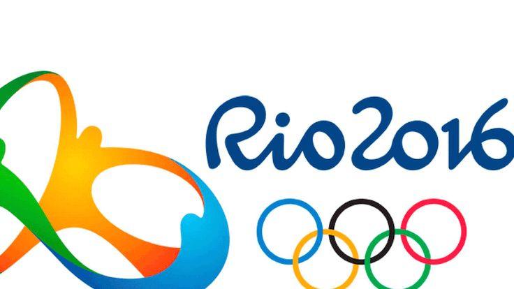 Sigue los Juegos Olímpicos de Brasil 2016 con la aplicación de RTVE - http://www.actualidadiphone.com/sigue-los-juegos-olimpicos-brasil-2016-la-aplicacion-rtve/