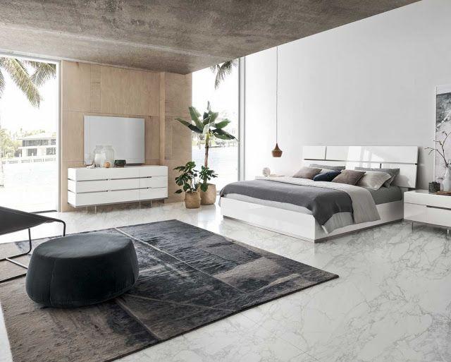 27 Modernos Dormitorios Italianos Decorar Tu Dormitorio Habitacion Reca Decoracion De Habitacion Juvenil Dormitorios Decoracion De Habitacion De Chicas