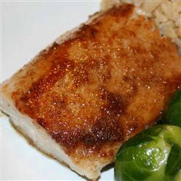 17 best images about fish seafood on pinterest baked for Cajun fish recipe
