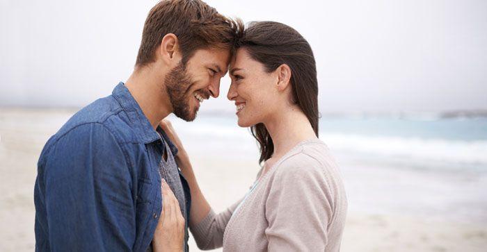 dating. com költség
