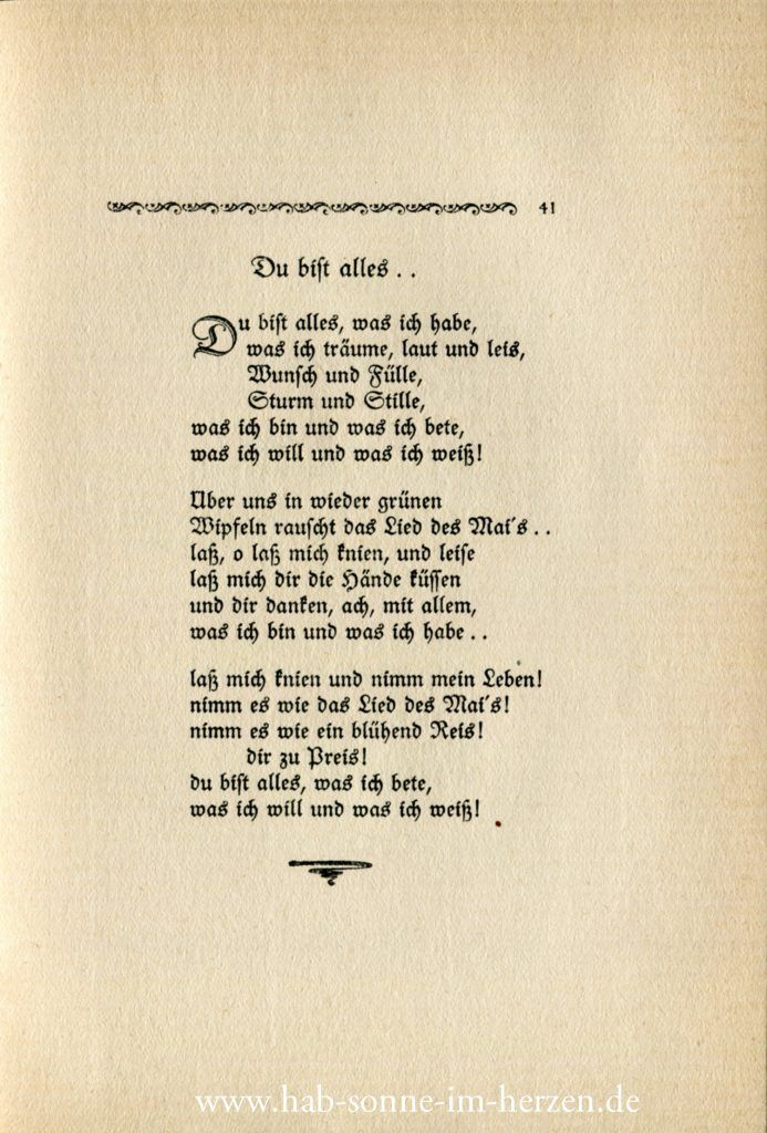 http://www.hab-sonne-im-herzen.de/du-bist-alles/
