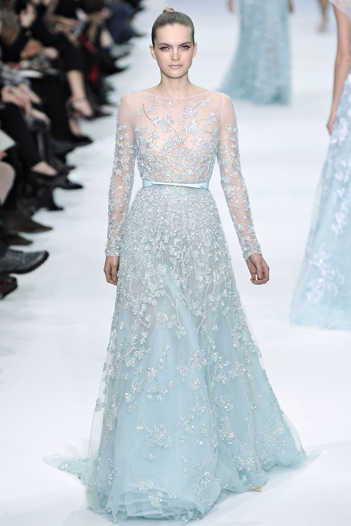 11 best Haute Couture images on Pinterest   15 years, Armani ...