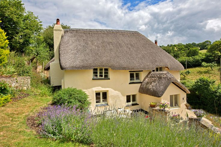 Best 19 taunton images on pinterest best private schools for Country cottage kennel