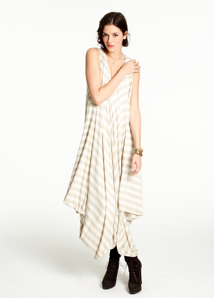Hatch Collection #maternityHatch Dresses, Hatch Maternity, Maternity Fashion, Chic Stylesquar, Soiree Dresses, 348 00 Dresses, Stripes Dresses, Simple Stylesquar, Hatch Collection
