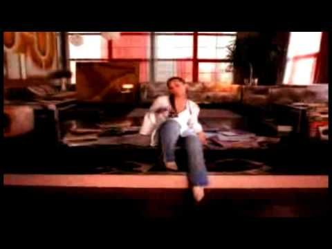 Alicia Keys- Diary [Music Video]