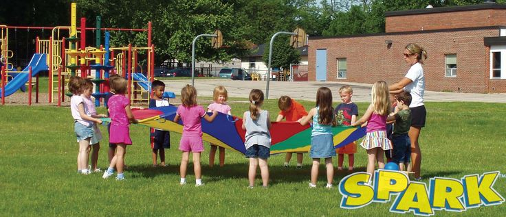 SPARK Elementary Physical Education Lesson Plans. http://www.sparkpe.org/physical-education/lesson-plans/elementary/