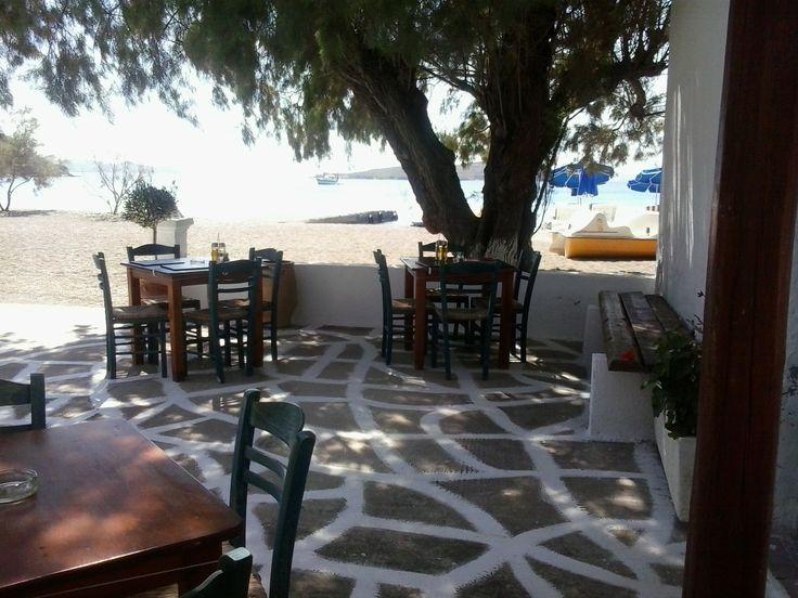 Πάτμος (Patmos)