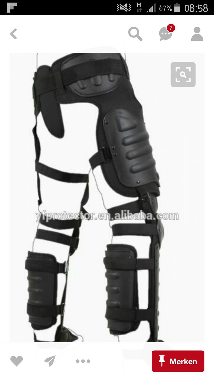11 best Anti Riot gear suit Febuary2017 images on ...