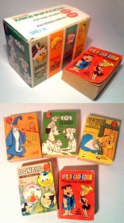 """Los años 70: Bruguera """"colección mini infancia"""" Todavía me quedan por casa cinco... me encantan"""
