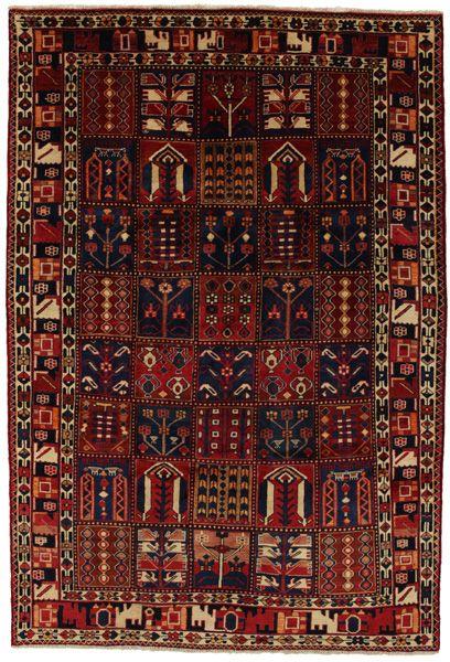Oltre 25 fantastiche idee su tappeti fatti a mano su - Tappeti fatti a mano ...