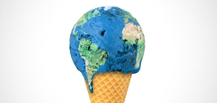 2000, il gelato nel nuovo millennio  Si riscopre il piacere del gelato artigianale e genuino, il valore di ingredienti naturali, ecologici e a Km 0. Il gelato diventa arte e passione, un gelato moderno, nutriente e salutare.