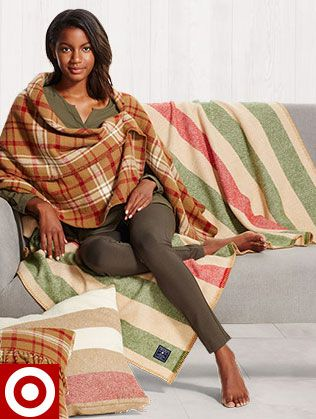 target coupons 20% off, now get Faribault woolen mill company only at target online store, exclussive assortment of goods here these are available limited time only.use target coupon codes to grab expenssive item at very low cost.