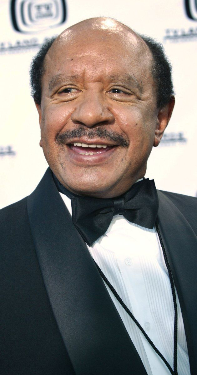 """Sherman Hemsley, Actor: The Jeffersons. Sherman Hemsley played characters known to be wise-cracking, """"Weezy"""" loving, """"honky"""" calling, boisterous fools which America and the entire world laughed with kindheartedly. Sherman Alexander Hemsley, Air Force veteran and actor, was born on Feb. 1, 1938 in Philadelphia, Pennsylvania. His father, William Hemsley, worked at a printing press while his mother worked at various factories during the ..."""