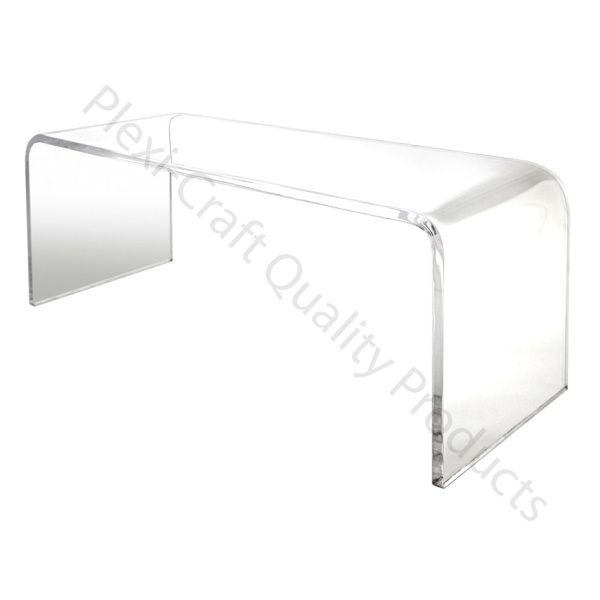 Waterfall Cocktail Table  - Product Image
