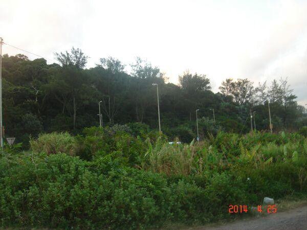 14Ha Vacant Land For Sale in Desainagar