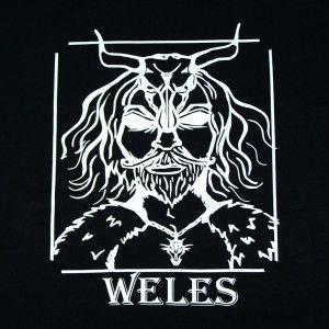Weles1