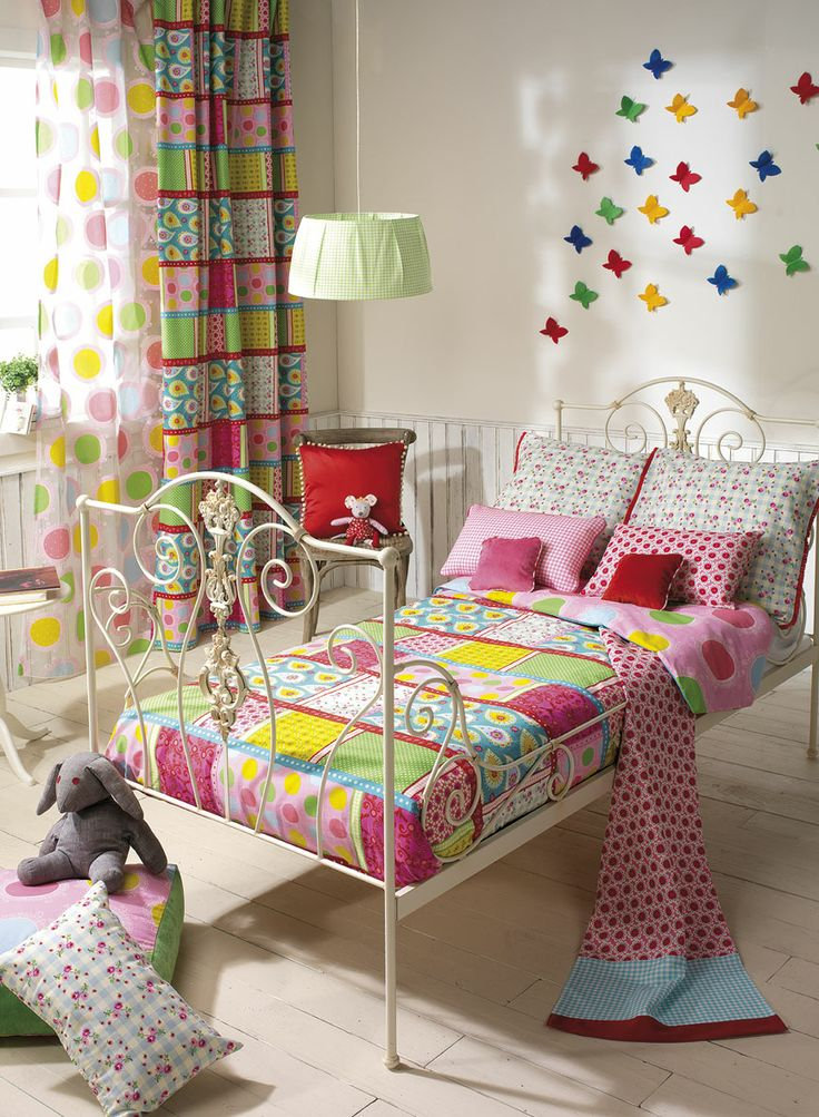 A #Rioma collection full of fun and colour, designed with love to make children´s imagination fly. -Beautiful collection by #Rioma-