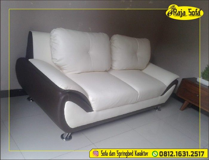 Pin Di Produsen Sofa Minimalis Harga Sofa Minimalis