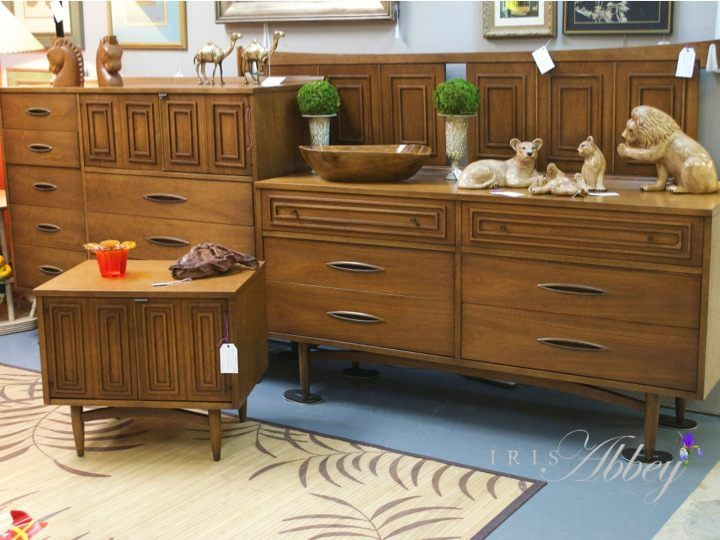 Broyhill Premier Sculptra Bedroom Set Top Search - Luxury broyhill bedroom set