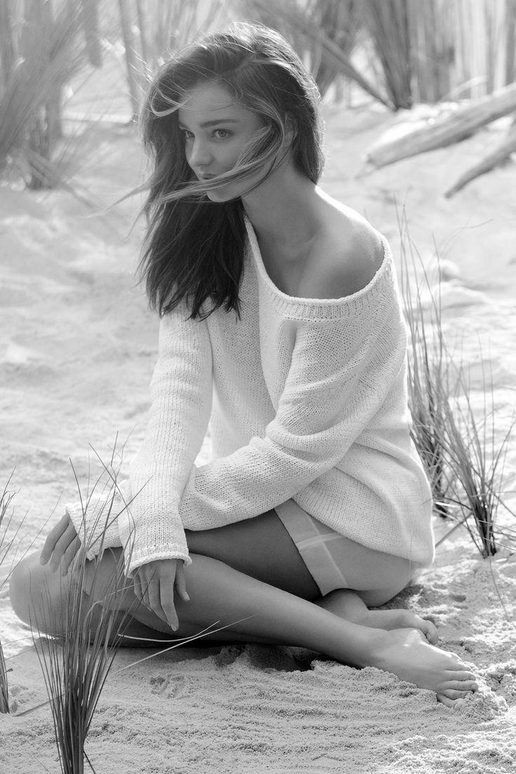 best beautiful sensual women images on Pinterest Woman fashion