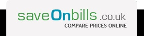Save on bills provides gas and electricity comparison service, you save upto £350 by switching to cheap gas and electricity supplier.
