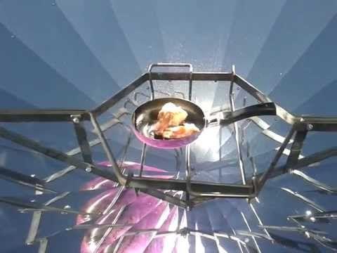 best 25 four solaire ideas on pinterest four pizza electrique four pizza lectrique and. Black Bedroom Furniture Sets. Home Design Ideas