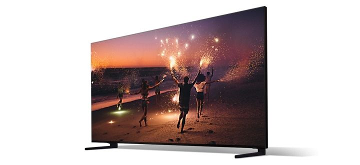 Qled 8k Tv Introducing 8k Resolution Tv Samsung Us Iphone Wallpapers Full Hd Samsung Galaxy Wallpaper Samsung