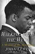 The award-winning national bestseller, andlt;iandgt;Walking with the Windandlt;/iandgt;, is one of the most important records of the American civil rights movement as told by a true American hero, John Lewis, who Cornel West called a and#8220;national treasure.and#8221; An eloquent and gripping first-hand account of the turbulent struggle for civil rights and the willingness and courage to change the course of history.andlt;BRandgt;andlt;BRandgt;Forty years ago, a teenaged boy named John…