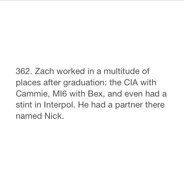 A PARTNER NAMED NICK OMG HEIST SOCIETY REFERENCE #gallaghergirlheadcannons