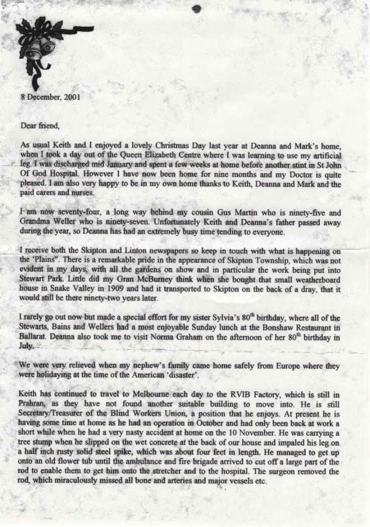 116 best dear correspondents images on pinterest calligraphy dear frien 2001 this is a letter from a school pal who led thecheapjerseys Image collections