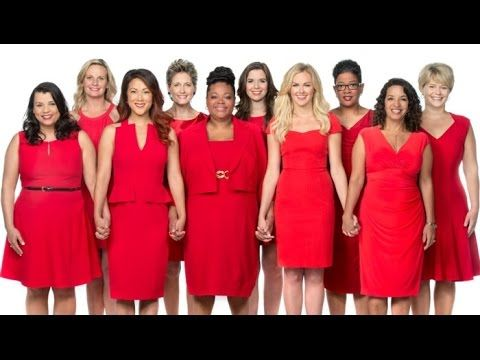2014-2015 Go Red Real Women | Go Red For Women® don't let doctors dismiss you when you don't feel right! Fight for your life, it could very well be your heart! I know this from personal experience perimenopause they all said!Then it was too late, but Thank God I was saved, just wasn't my time.That was 11 yrs ago & you wonder why I'm on a mission with the #SurvivingSistersTeam & the American Heart Association.TY for supporting me, Kim Miller http://heartwalk.kintera.org/poughkeepsie/kimmiller