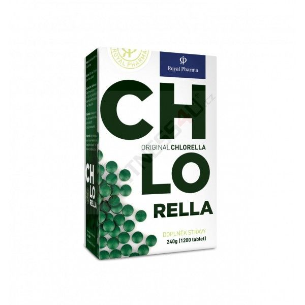 http://www.fitness4u.cz/94-pro-vegany-superpotraviny/3543-royal-pharma-chlorella-1200-tablet.html?gclid=Cj0KEQiAsNyxBRDBuKrMhsbt3vwBEiQAdRgPsqf6Xo8y3mf9etR-qbwQXbAmCGi9VL7ZVxR5PvUwR7gaAsoU8P8HAQ