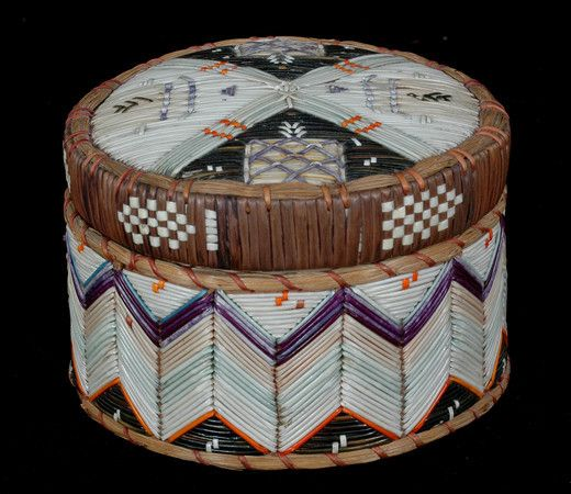 191 Best Images About Mikmaq Heritage My People On