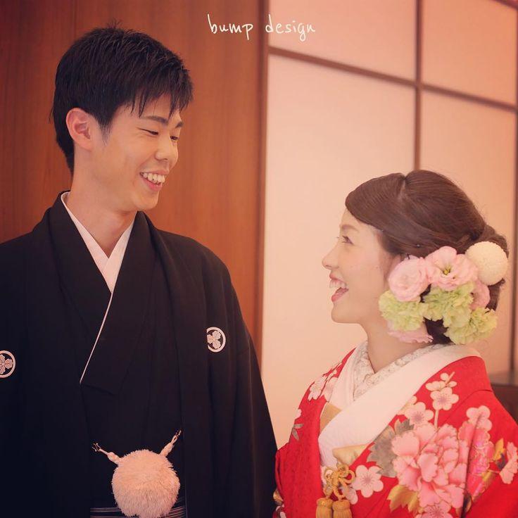 #太閤園  やっぱり  大阪では和の老舗で有名な太閤園さんは、和装が似合う!  日本庭園でも 室内でも  どこでも絵になります。  やっぱり日本人は和だな! 和だよ和。わ!笑  #結婚写真 #花嫁 #プレ花嫁 #結婚 #結婚式 #結婚準備 #婚約 #カメラマン #プロポーズ #前撮り #エンゲージ #写真家 #ブライダル #ゼクシィ #ブーケ #和装 #ウェディングドレス #ウェディングフォト #七五三 #お宮参り #記念写真  #ウェディング #IGersJP  #weddingphoto #bumpdesign #バンプデザイン
