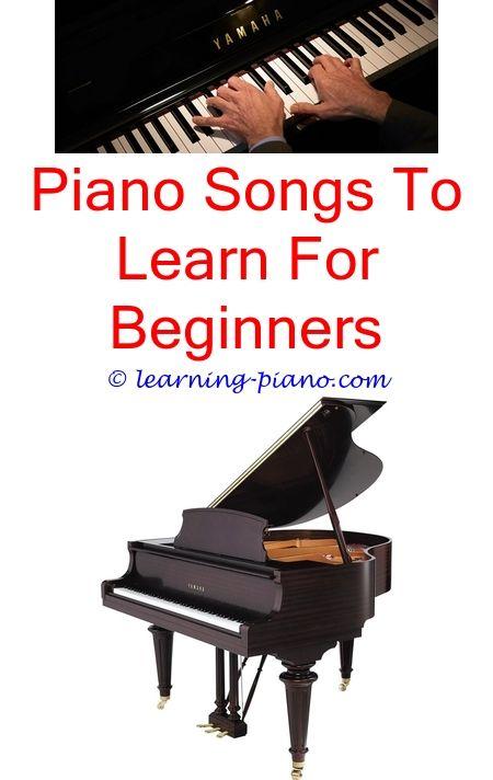 Stupendous Ideas Piano Anime Funny Piano Pictures Portraits Piano