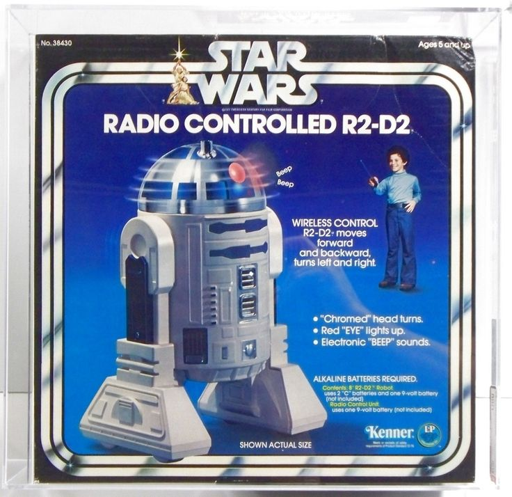 219 besten R2D2 the most censored movie character Bilder auf ...