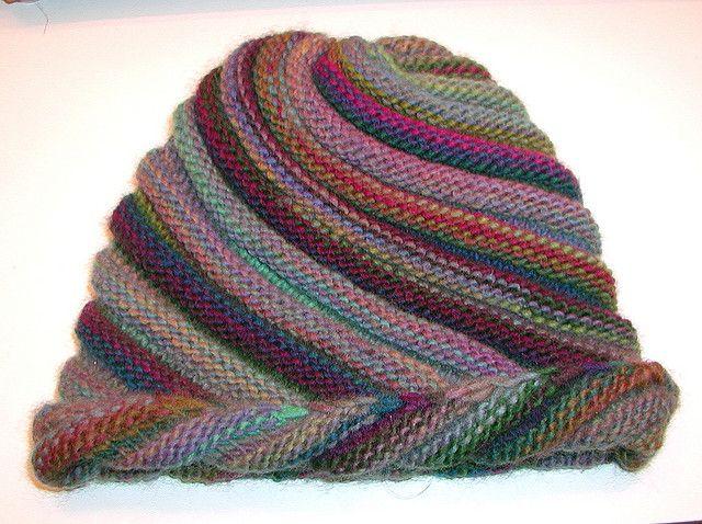 Noro Yarns Patterns Free Patterns Crafts Crochetknit