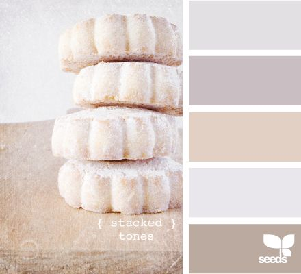 80 best colours images on pinterest for Soft neutral paint colors