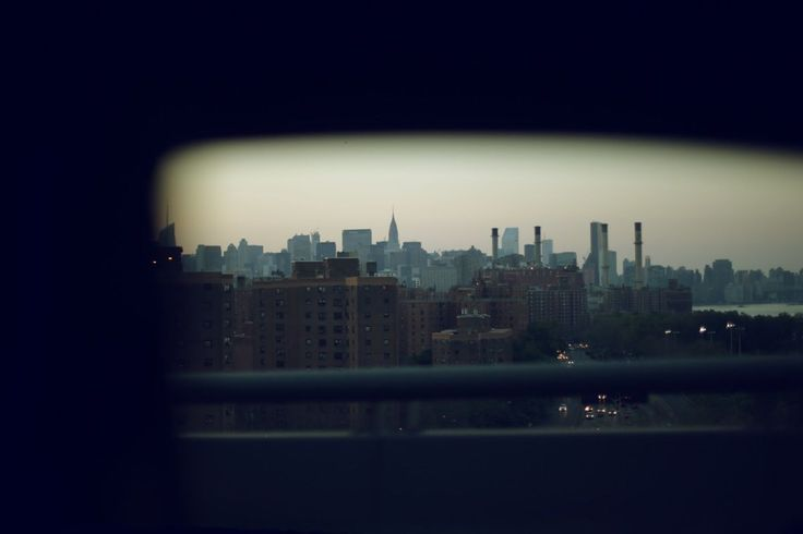 New York, by Guy with Camera for Destinate