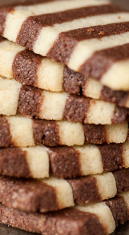 ... cookies swirl cookies cookies yummy striped food cookies striped