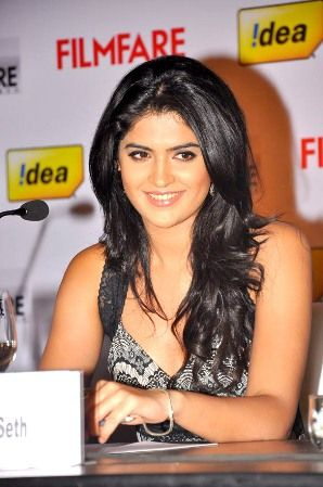 Check out Latest and high quality Images, Pictures, Wallpapers, Photos, Stills of Deeksha Seth - Page #1 | Apnatimepass.com