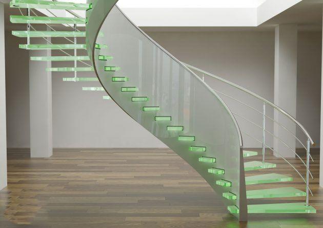 17 mejores ideas sobre diseño casas modernas en pinterest ...